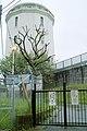 都川給水塔 - panoramio.jpg