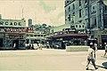 重慶市場 Chungking Arcade, 1920s-1950s.jpg