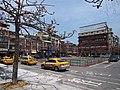 金湖镇(山外) - Jinhu Township - 2014.05 - panoramio.jpg