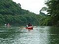 雙溪河 - panoramio.jpg