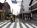 静岡県周智郡森町森 - panoramio.jpg
