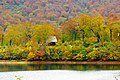 須川湖 Lake Sukawa - panoramio.jpg