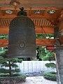 香川県高松市田村神社 - panoramio (9).jpg