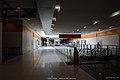 香港亚洲博览馆 Asia World-Expo, HK - panoramio.jpg