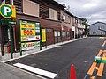 駐車場 (愛知県犬山市) - panoramio.jpg