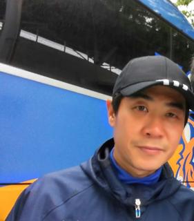Yoon Jong-hwan South Korean footballer and manager