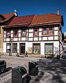 -145 Erfurt-Altstadt Bauliche Gesamtanlage Andreasstraße 17.jpg