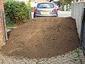 -2018-08-30 Four Tons of Top soil, Norfolk, England.JPG