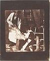 -Carpenter and Apprentice- MET DP148633.jpg