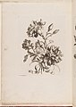 -Small Bouquets- MET DP211763.jpg
