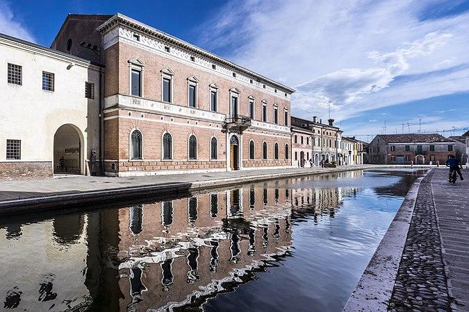 - Palazzo Bellini -.jpg