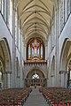 .00 1575 Magdeburg - Magdeburger Dom.jpg