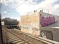 . Graffiti Melbourne 2020.jpg