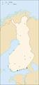000 Finlanda harta.PNG
