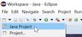002-Nouveau projet Java.png