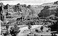 00230 Grand Canyon Historic Havasupai Village 1944 (6709533783).jpg