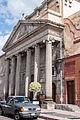 00437-Templo de Santa Teresita.jpg