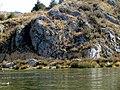 007 Lake Titicaca Peru 3054 (14995048539).jpg