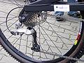 0093-fahrradsammlung-RalfR.jpg
