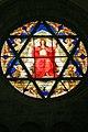 00 3050 Basler Münster - Bleiglassfenster.jpg