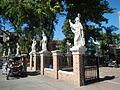 01216jfWelcome Chapel Market Roads Talavera Ecijafvf 15.JPG