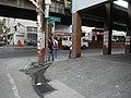 0155jfCity Rizal School Binondo Manila Streets Landmarksfvf 11.JPG