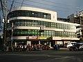 01784jfGil Puyat Avenue Barangays Bridge Taft Pasay Cityfvf 07.jpg