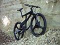 0189-fahrradsammlung-RalfR.jpg