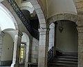 019 Palau de la Virreina.jpg