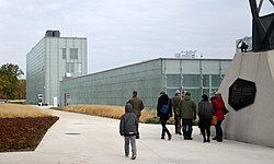 02015 0118 Schlesisches Museum (Kattowitz).JPG