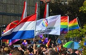 02019 0289 Equality March 2019 in Kraków.jpg