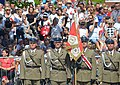 02019 0564 (2) Poland marks Armed Forces Holiday with military parade in Katowice.jpg