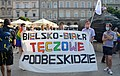 02020 0116 (2) Equality March 2020 in Kraków.jpg