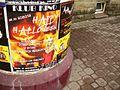 0236 Halloween, Poland.JPG