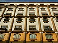 02477jfManila Intramuros Streets Buildings Churches Landmarksfvf 05.jpg