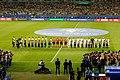 02 07 2019 Partida de futebol Brasil x Argentina (48190424142).jpg