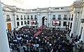 03-03-2014 Cuenta Pública de Gobierno y su Legado (12916466925).jpg