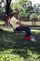 03.10.MLK.MOW.WDC.23August2003 (9502957793).jpg