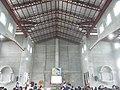 0335jfCatholic Women's League Santo Cristo Pulilan Quasi Parish Chuchfvf 06.jpg
