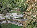 033 Parc de Vallparadís (Terrassa), des del pont del Passeig.jpg