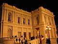 033 Teatre municipal Francesco Cilea, Corso Giuseppe Garibaldi.jpg