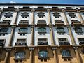 03988jfIntramuros Manila Heritage Landmarksfvf 28.jpg