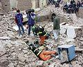 040108중앙119구조본부 이란 밤시 지진 출동19.jpg