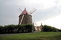 04859-Moulin a vent Isle-aux-Coudres - 004.JPG