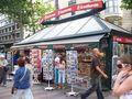 050529 Barcelona 115.jpg