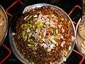 05223jfPhilippine cuisine dishes Bulacafvf 02.jpg