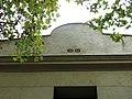 054 Antiga acadèmia Manent, pl. Joan Manent 1 (Santa Coloma de Gramenet).jpg