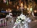 0571jfRefined Bridal Exhibit Fashion Show Robinsons Place Malolosfvf 22.jpg