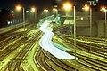 059L17060979 U Bahn Remise Wasserleitungswiese, Nachtaufnahme.jpg