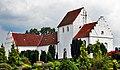 06-08-11-o5 Hesselager kirke (Svendborg) (cropped).JPG